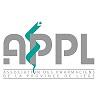 logo_appl
