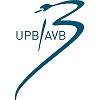 UPB-AVB