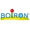 BOIRON-REFLEX+Q-200mm