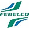 logo_febelco