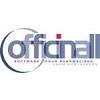 logo_officinal