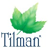 logo_tilman