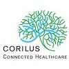 logo_corilus