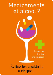 medicaments_et_alcool_banner_annonce_rounded