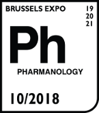 pharmanology_logo_2018