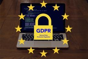Normes GDPR:  quelques conseilspratiques