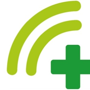 Pharmacy on line: soirées d'informations dans lesunions