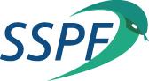 FORMATIONS SSPF POUR LE SECOND SEMESTRE 2020: mesuresspéciales